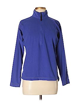 EMS Fleece Size M