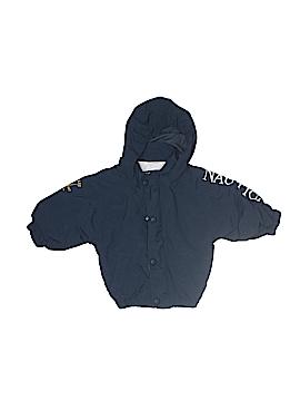 Nautica Jacket Size 12-18 mo