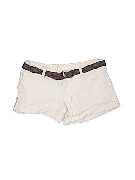 Tyte Shorts Size 9