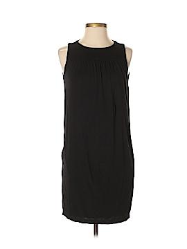Club Monaco Casual Dress Size XS