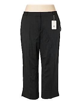 Zac & Rachel Casual Pants Size 24 (Plus)