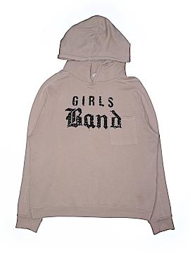 Zara Pullover Hoodie Size 13 - 14