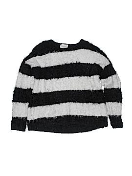 Zara Knitwear Pullover Sweater Size 164 cm