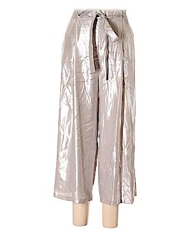 Zara Dress Pants Size XXL