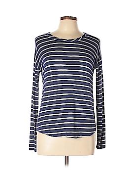Harper Long Sleeve T-Shirt Size S