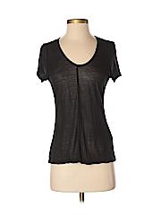 Kain Label Short Sleeve T-shirt