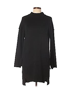 Brochu Walker Casual Dress Size M