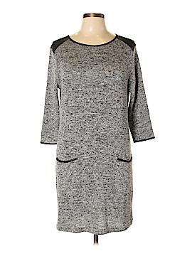 Quinn Casual Dress Size L