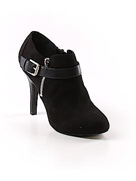 Fergalicious Ankle Boots Size 8 1/2