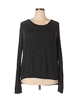 Ann Taylor LOFT Pullover Sweater Size XXL
