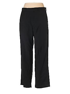 Club Monaco Wool Pants 34 Waist