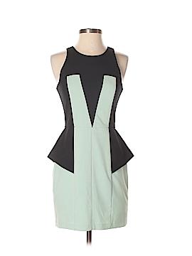Mason Cocktail Dress Size 2