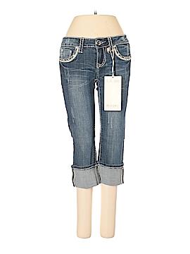 L.A. Idol Jeans Size 0