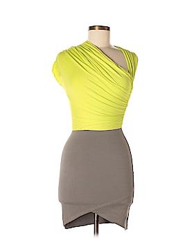 Mason Cocktail Dress Size 6