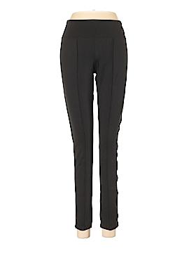 Simply Vera Vera Wang Track Pants Size M