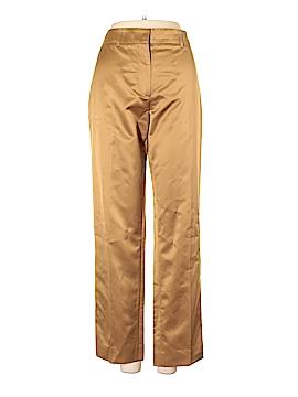 Emanuel Ungaro Dress Pants Size 40 (EU)