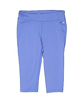 Gap Fit Active Pants Size 4