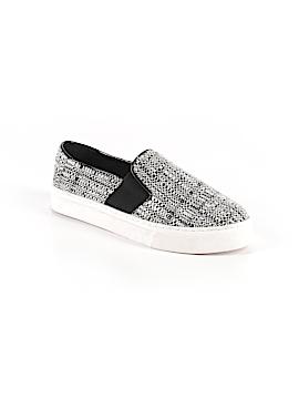 DKNY Sneakers Size 36 (EU)