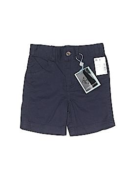 Andy & Evan Shorts Size 18-24 mo