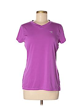 Umbro Active T-Shirt Size M
