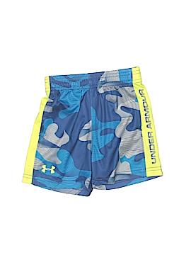 Under Armour Athletic Shorts Size 18 mo