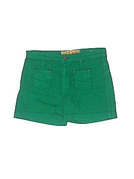 Dittos Denim Shorts 27 Waist