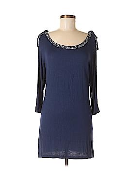 Spiegel 3/4 Sleeve Top Size M