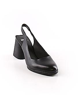 Camper Heels Size 36 (EU)