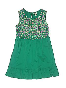 Cherokee Dress Size L (Kids)
