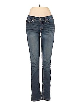 U.S. Polo Assn. Jeans Size 3 - 4