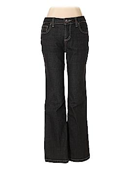DKNY Jeans Jeans Size 4R