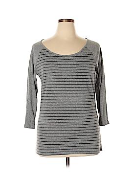 Bcg 3/4 Sleeve T-Shirt Size XL