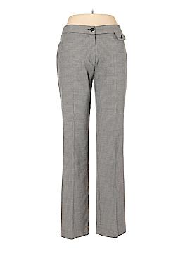 David Brooks Dress Pants Size 8