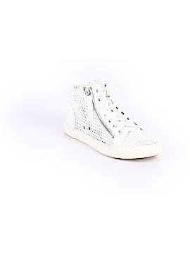 DV Sneakers Size 8 1/2
