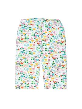 Zutano Sweatpants Size 12 mo