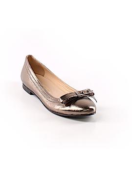 Claudia Ciuti Flats Size 7 1/2
