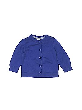 OshKosh B'gosh Cardigan Size 12 mo