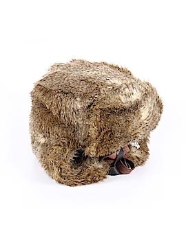 Club Monaco Winter Hat One Size