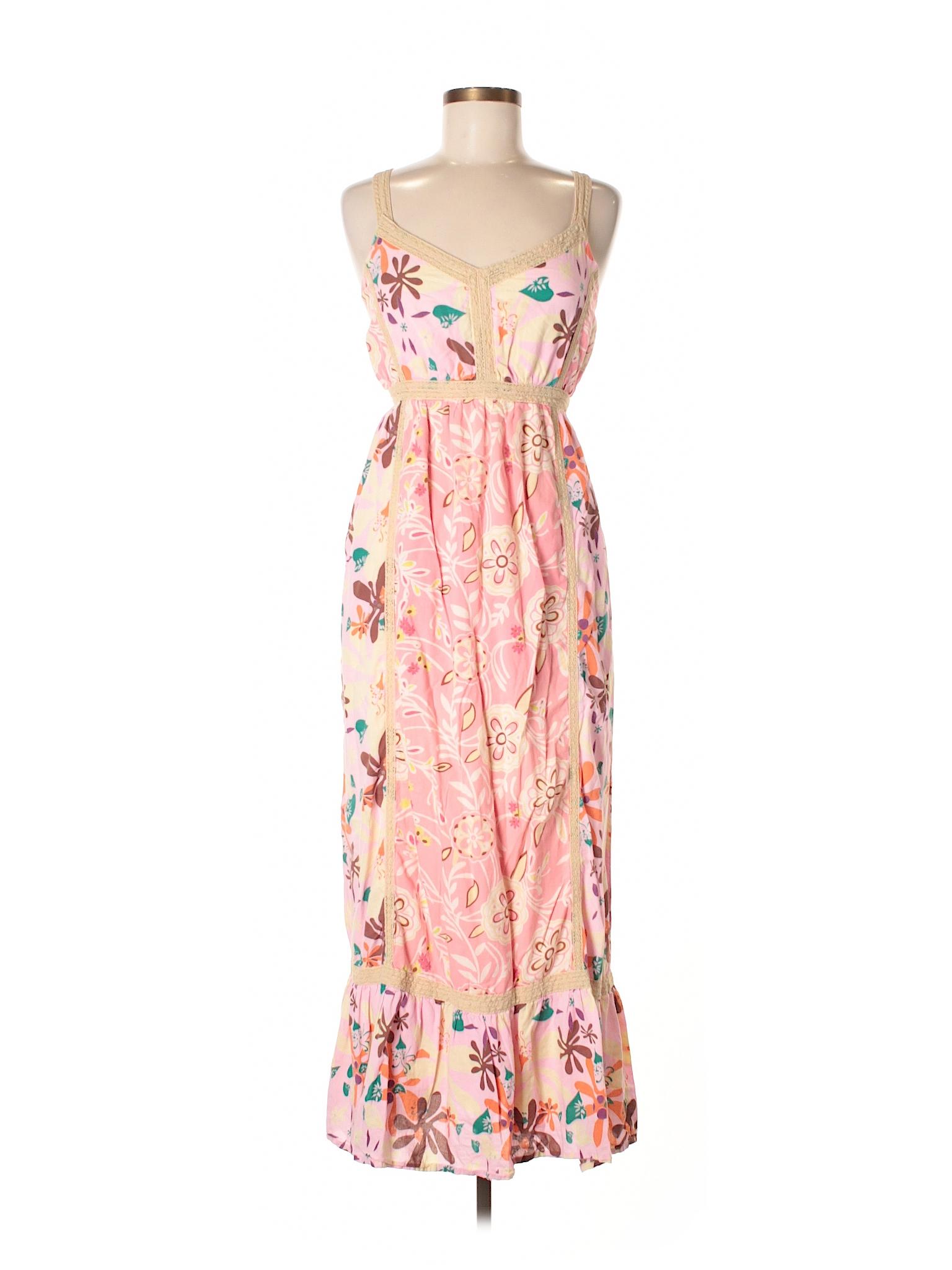 Garnet Casual winter Dress Hill Boutique PfBw1qpA