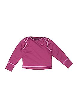 Patagonia Active T-Shirt Size 6 mo