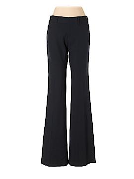 Elie Tahari for Nordstrom Dress Pants Size 0