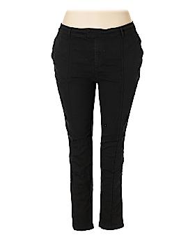 ModCloth Casual Pants Size 3X (Plus)