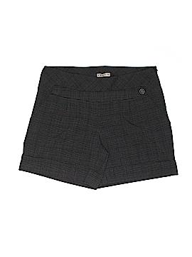 Forever Dressy Shorts Size L