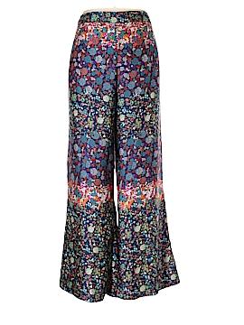Floreat Casual Pants Size XL