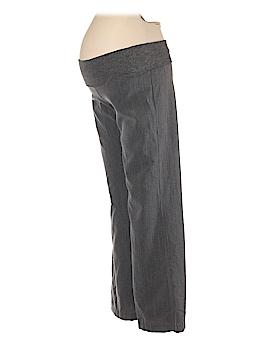Olian Dress Pants Size XS (Maternity)