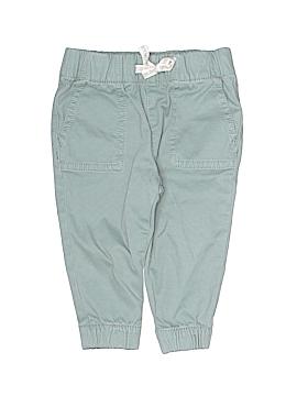 OshKosh B'gosh Khakis Size 9 mo