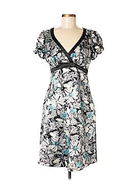 ROMY Cocktail Dress Size M
