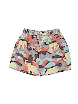 Vilebrequin Board Shorts Size 12