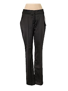 Suzy Shier Dress Pants Size 5 - 6