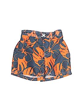OshKosh B'gosh Board Shorts Size 24 mo
